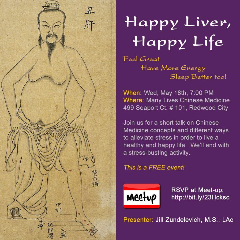 happy-liver